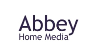 abbey-home-media