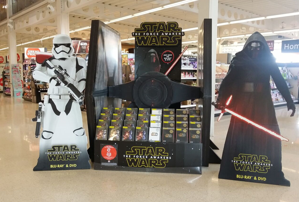 starwarsretail