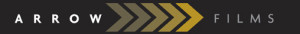 Arrow_Chevron