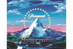 Paramount-Logo-Colour.tif