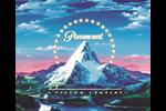 Paramount-Logo-Colour.tif