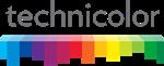 Technicolor_RVB_160x61
