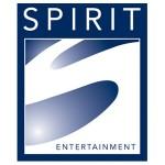 logo_spirit