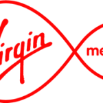virgin-media-logo-0D19B92264-seeklogo.com