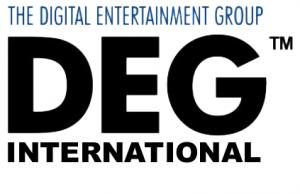 DEG-INT (002)