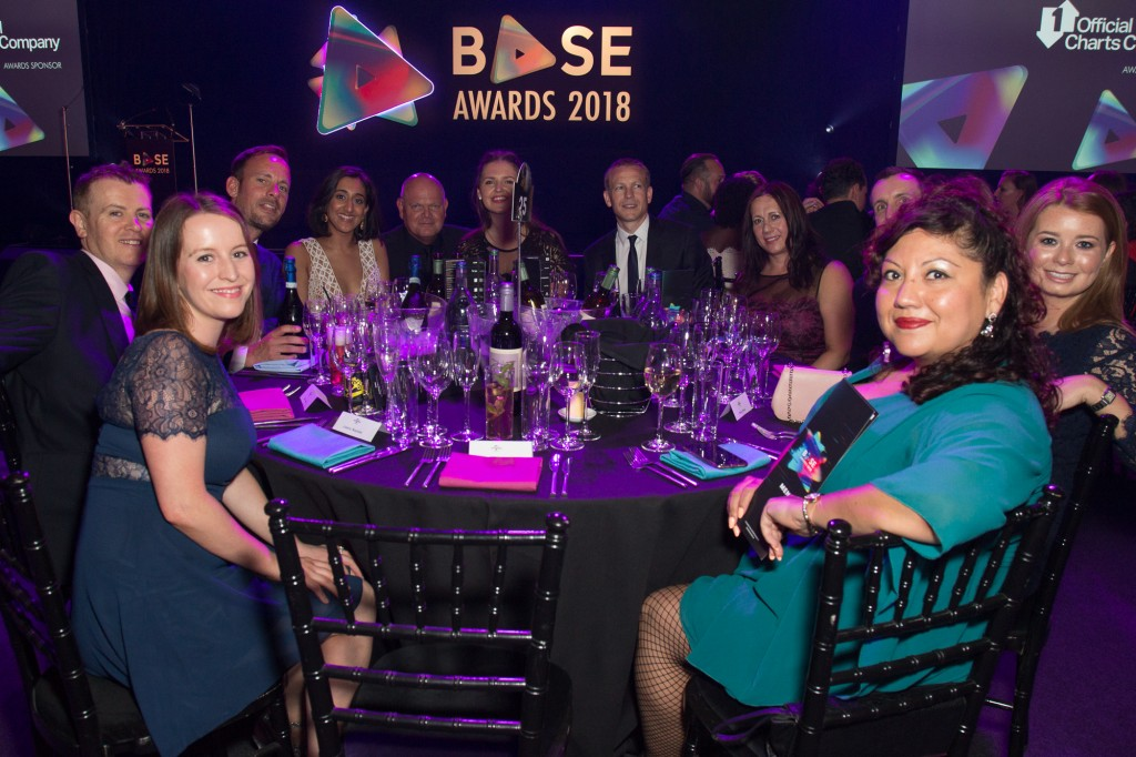 MSK_Base2018_Awards&Dinner-2