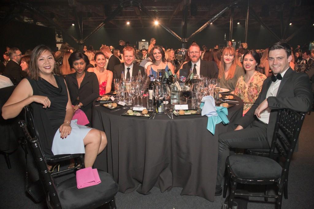MSK_Base2018_Awards&Dinner-22