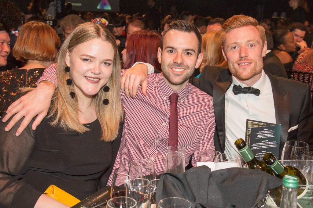 MSK_Base2018_Awards&Dinner-40
