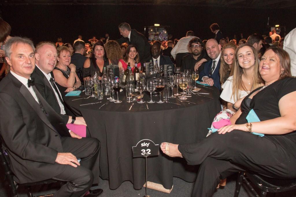 MSK_Base2018_Awards&Dinner-50