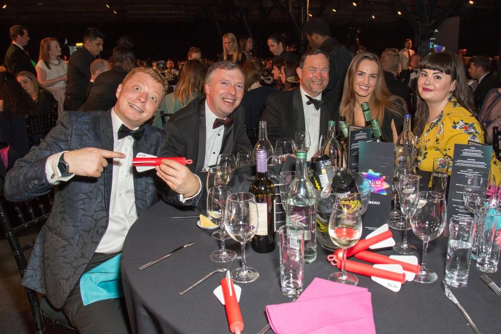 MSK_Base2018_Awards&Dinner-54