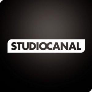 StudioCanal_FBook_400x400