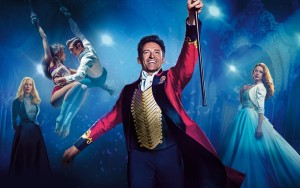 the_greatest_showman_4k_8k