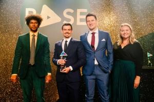 BASE Awards 2019