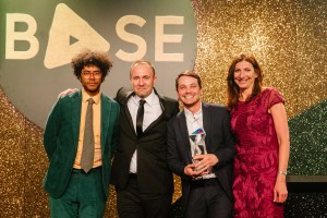 BASE Awards 2019