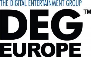 DEG_EUROPE