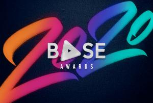 BASE_CREATIVE_V5