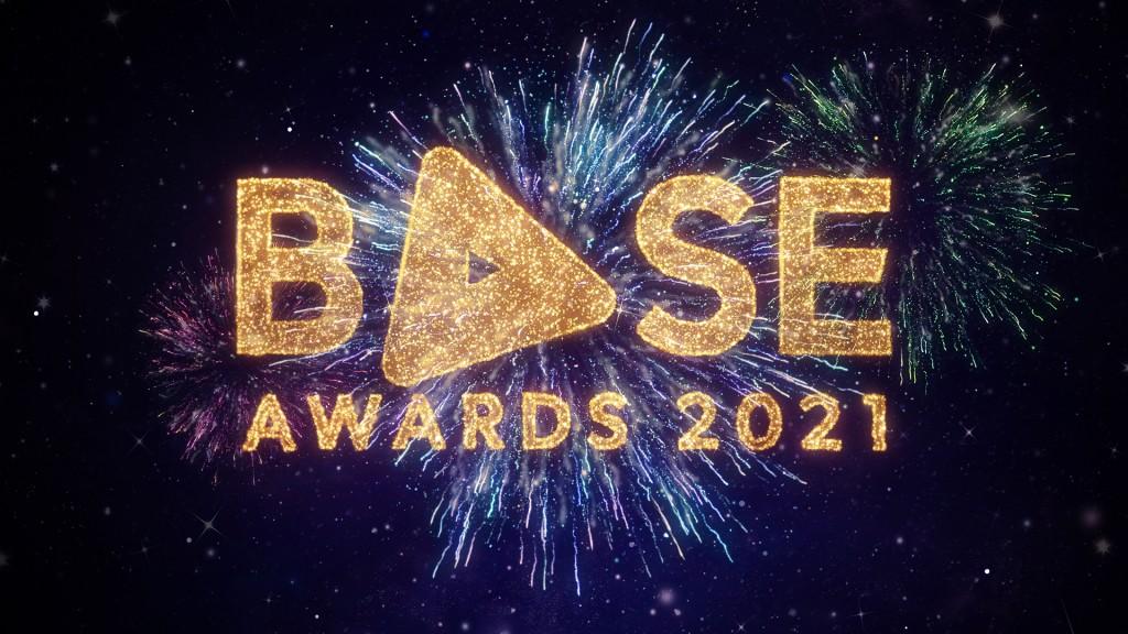 BASE AWARDS_Creative