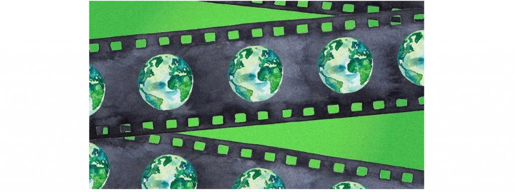 sustainability film
